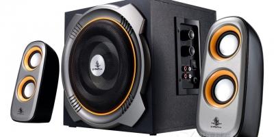 库存音箱回收,电脑音箱回收价格