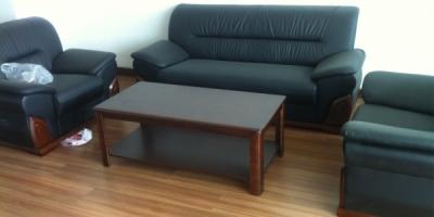 深圳全新沙发回收库存沙发回收公司