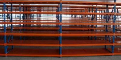 深圳工厂重型货架回收仓库货架回收公司