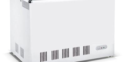 深圳专业回收库存冰箱冰柜家用电器的公司
