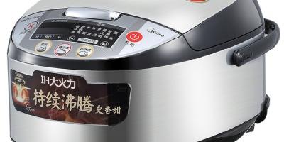 深圳库存回收尾货回收公司高价回收存货商品