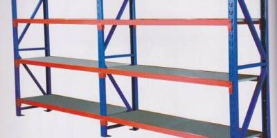 深圳二手市场高价回收办公家具铁床货架