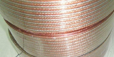 深圳音响线材回收公司回收喇叭线信号线电源线