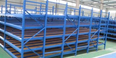 深圳旧货市场回收货架展柜厨具电话