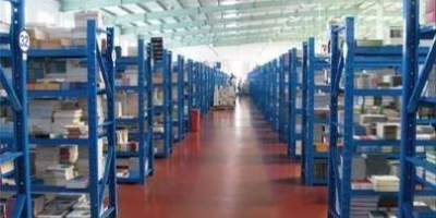 货架回收公司惠州重型货架回收电话