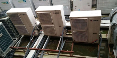 东莞二手空调旧家具回收酒店宾馆上门回收