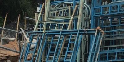 废品回收深圳上门回收废品电话