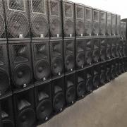 珠海市酒吧设备回收价格 KTV音响设备回收