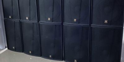 深圳市酒吧设备回收电话 KTV回收