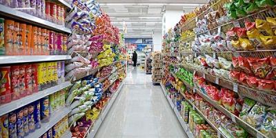 商场设备回收 超市设备回收 商超货架回收公司
