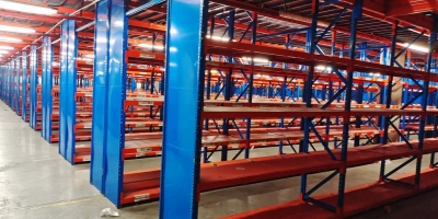 深圳回收活动货架 二手货架回收价格