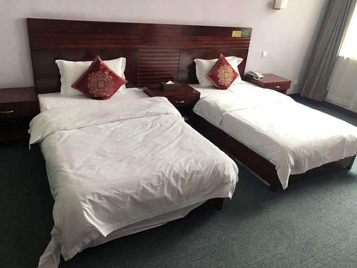 深圳酒店物资回收