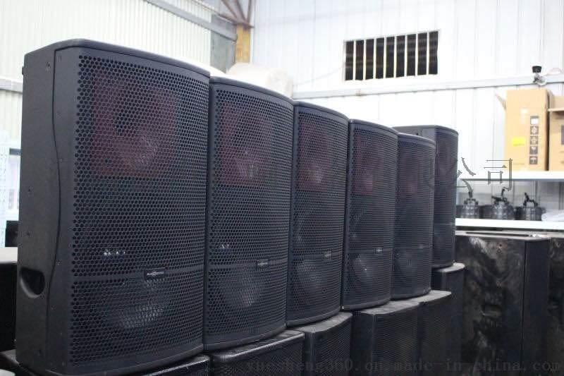 音响设备回收