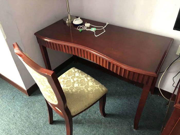 酒店家具回收